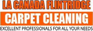 Carpet Cleaning La Canada Flintridge