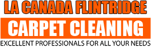 Carpet Cleaning La Canada, CA